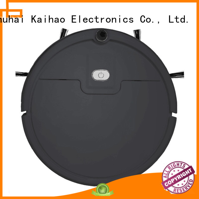IMASS robot vacuum and mop for hardwood house appliance