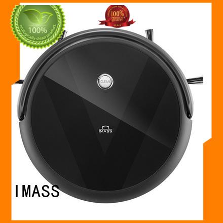 IMASS imass robot bulk production house appliance