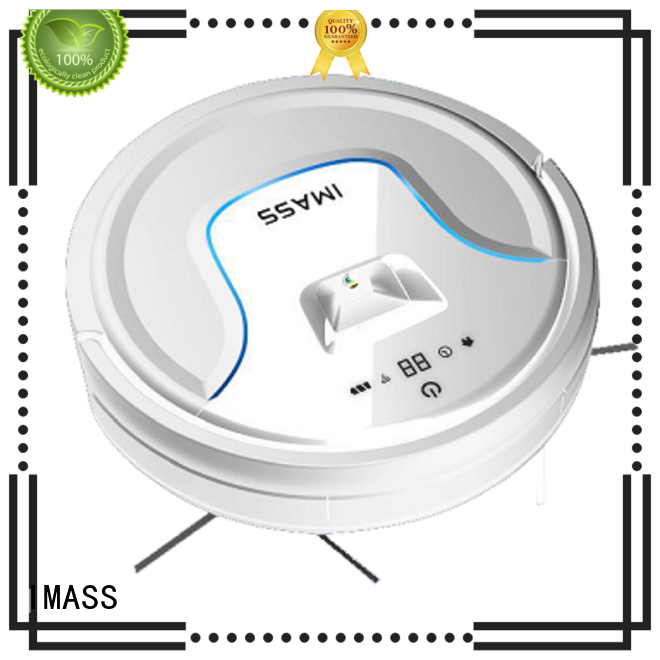 IMASS on-sale irobot vacuum cleaner factory price for housework