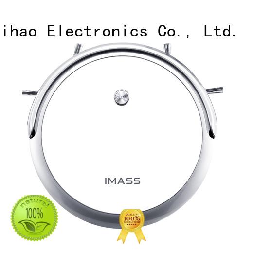 IMASS floor best robot vacuum for pet hair high-quality house appliance