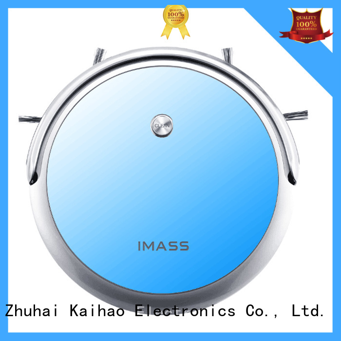 automatic floor cleaner free design house appliance IMASS