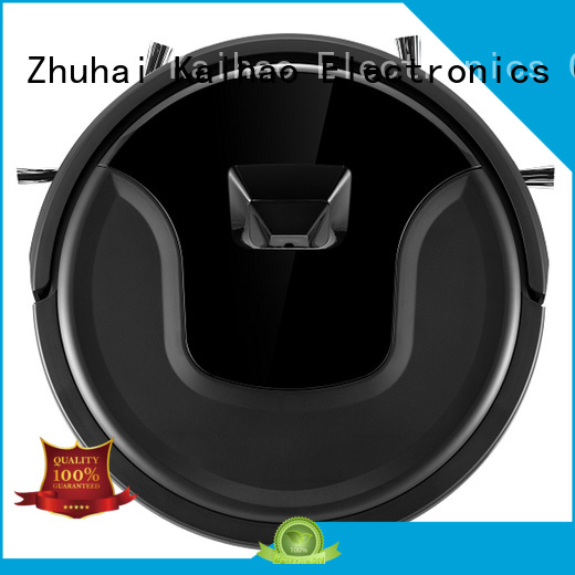 IMASS irobot vacuum cleaner cleaning for housewifery