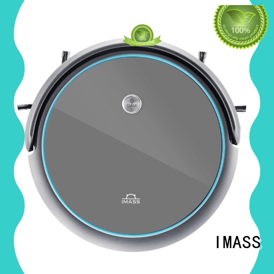 for wholesale top rated robot vacuum cleaning for housewifery