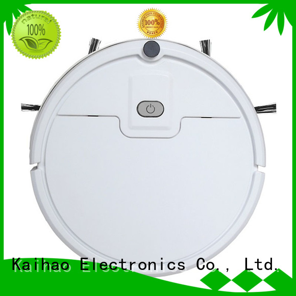 best cleaning robot cleaning house appliance