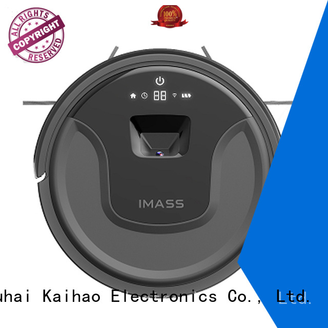 best robot cleaner for hardwood floors house appliance IMASS