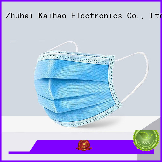 IMASS designer surgical masks best factory price manufacturer