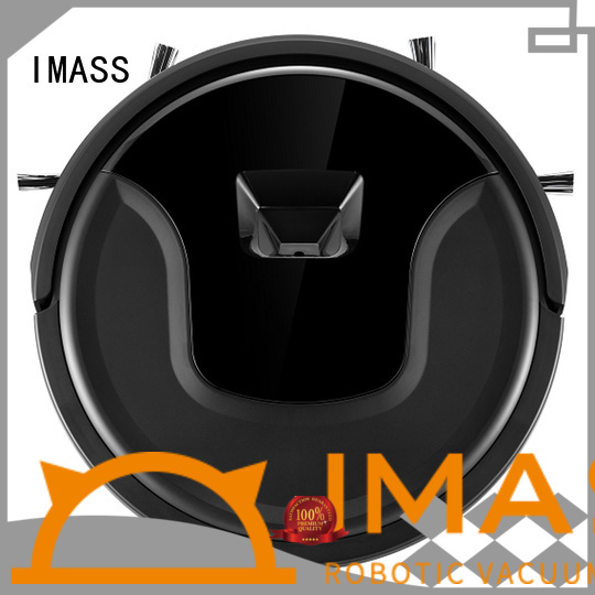 IMASS on-sale robot sweeper factory price for housewifery