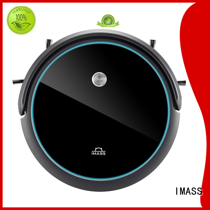 IMASS best auto vacuum bulk production house appliance