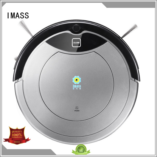 at discount top rated robot vacuum room sweeper for housework
