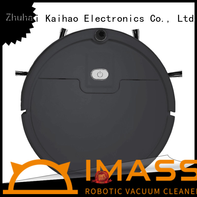 automatic floor cleaner for housewifery IMASS