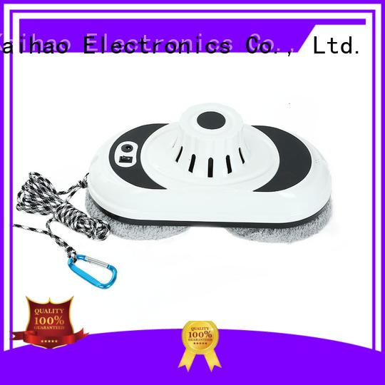 custom glass cleaning robot top-selling top brand