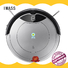 best best robot vacuum for pet hair high-quality for women