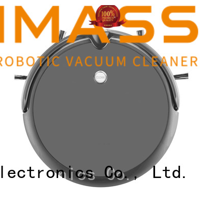 robot top rated robot vacuum free design for housewifery