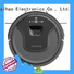 top robot vacuum cleaner for housework IMASS