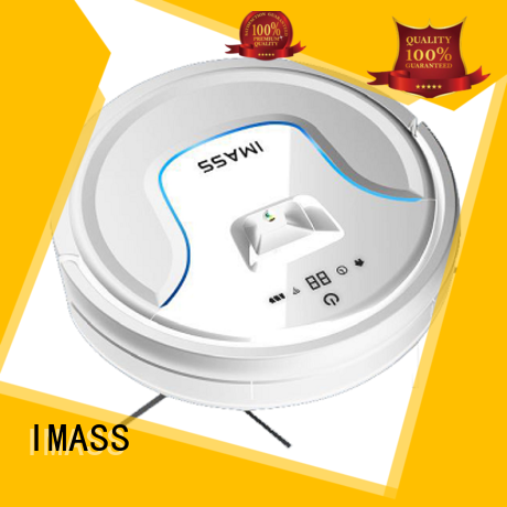 IMASS roomba vacuum cleaner reviews for housework