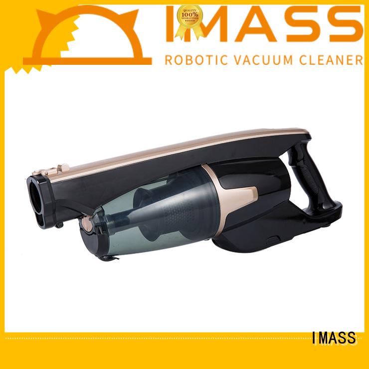 IMASS imass vacuum cleaner custom