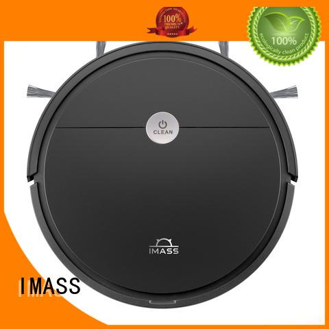 IMASS on-sale imass a3 for hardwood for housework