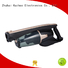 top cordless vacuum low-noise at discount