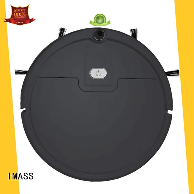 IMASS best automatic vacuum cleaner bulk production house appliance