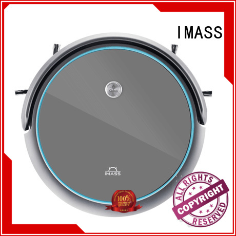 IMASS smart vacuum cleaner bulk production for women