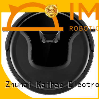 cleaning robot vacuum mapping cleaning for women