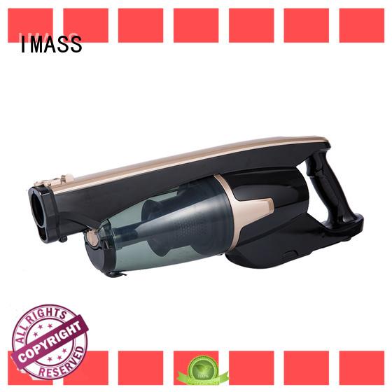 top cordless vacuum custom