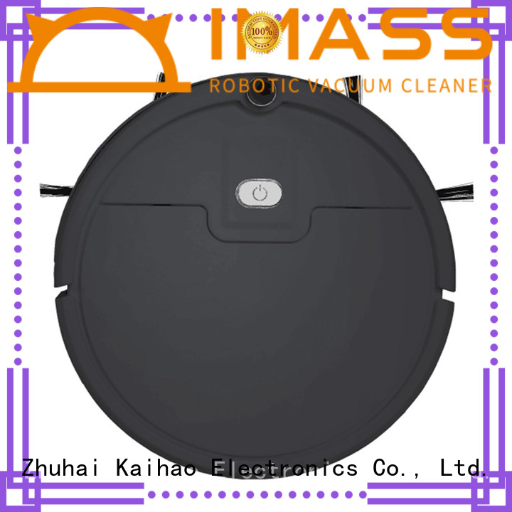 on-sale automatic vacuum cleaner bulk production for housework