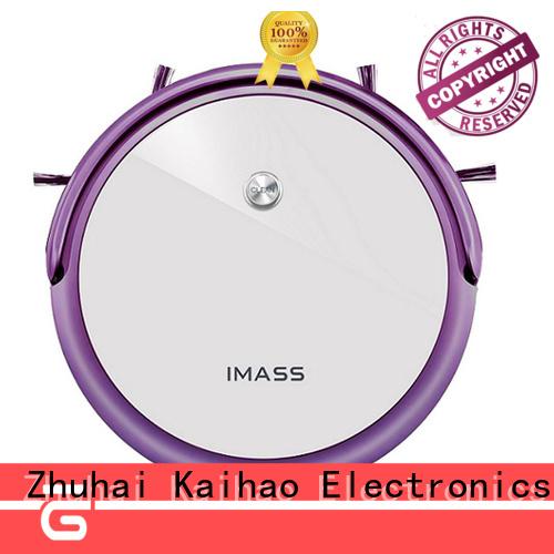 vacuum smart robot vacuum factory price for housewifery