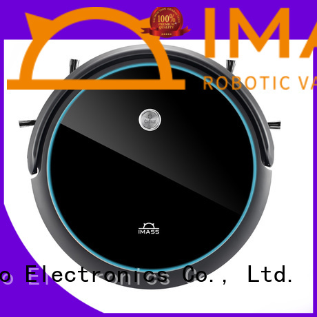 on-sale robot vacuum for hardwood floors free design for housework
