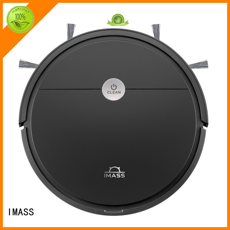 IMASS clean robot automatic cleaner high-quality for housework
