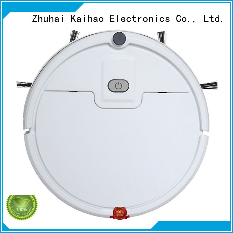 cleaning best robot vacuum for pet hair high-quality for women