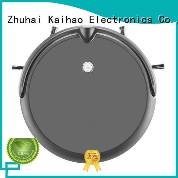 IMASS for wholesale best inexpensive robot vacuum for housewifery