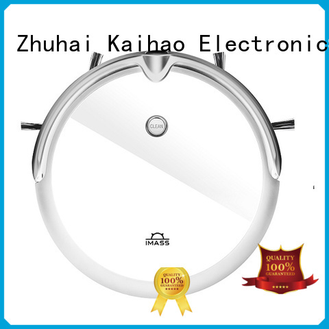 cleaner top rated robotic vacuum cleaners factory price for women