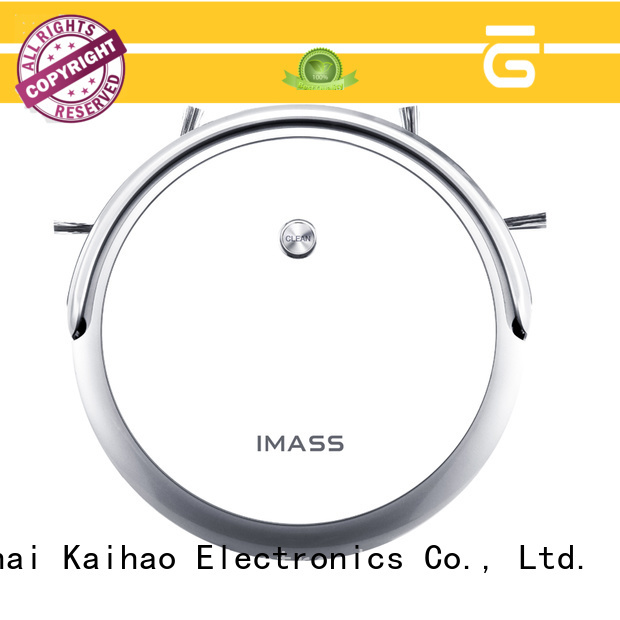 for wholesale smart robot vacuum cleaning for housewifery