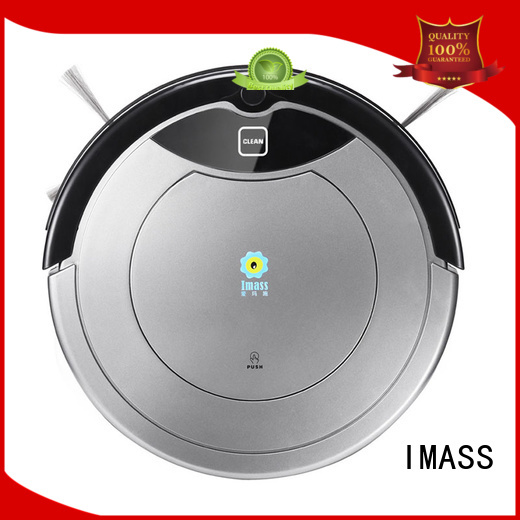 IMASS robot room cleaner cleaning for housewifery