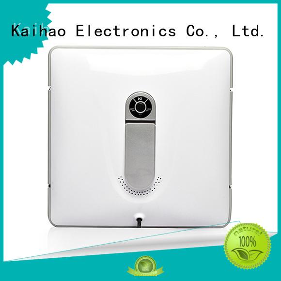 IMASS custom automatic glass cleaner radio remote control for anti-theft window