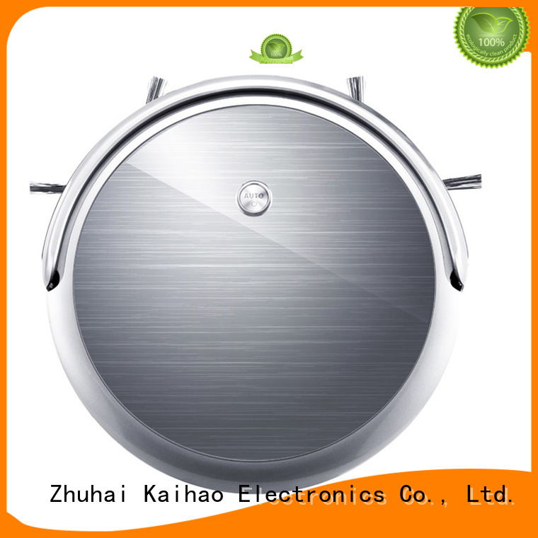 highest rated robot vacuum for housework IMASS
