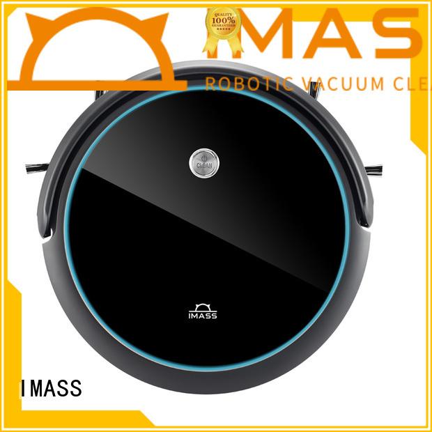 irobot vacuum cleaner for housework IMASS