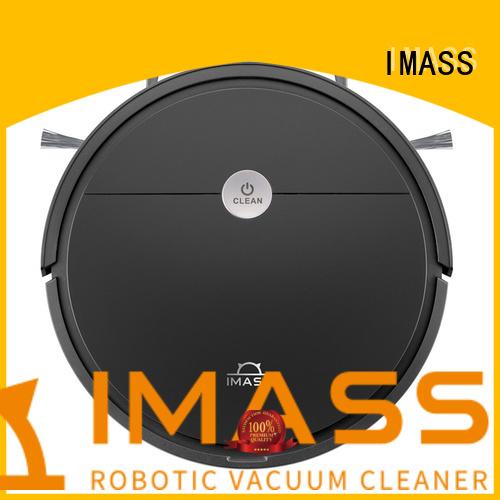IMASS hardwood irobot vacuum cleaner high-quality for women
