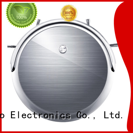 IMASS automatic top rated robot vacuum cleaning for housewifery