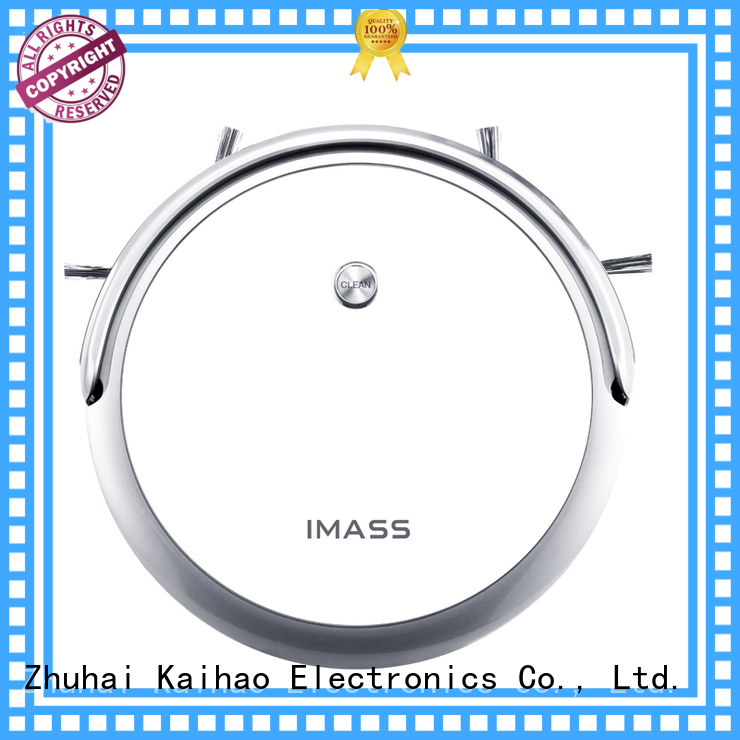 IMASS vacuum for carpet cleaning for women