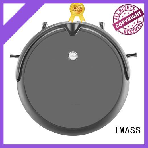 IMASS vacuum for carpet high-quality for women