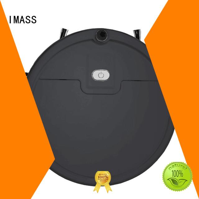 IMASS robot vacuum for hardwood floors free design house appliance