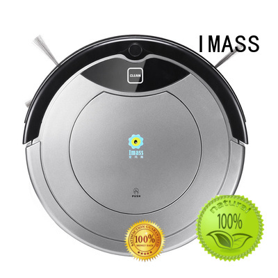 best value robot vacuum bulk production for housework