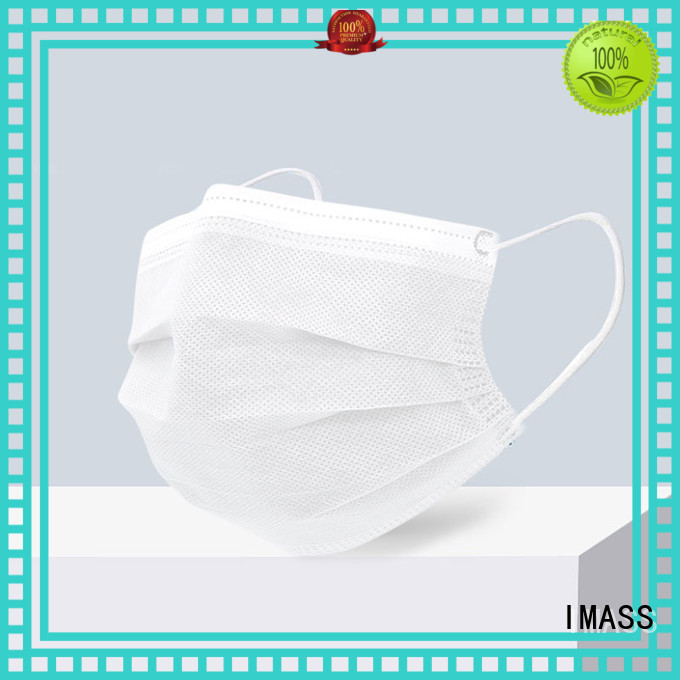 hot-sale surgeon face mask best factory price manufacturer
