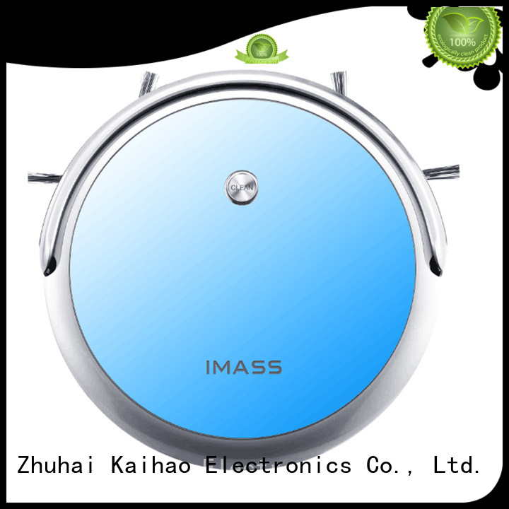 IMASS cleaning electric floor cleaners home room sweeper for housework