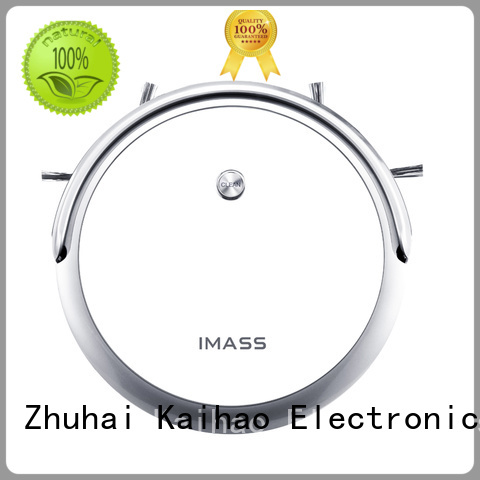 IMASS on-sale best automatic vacuum free design for women