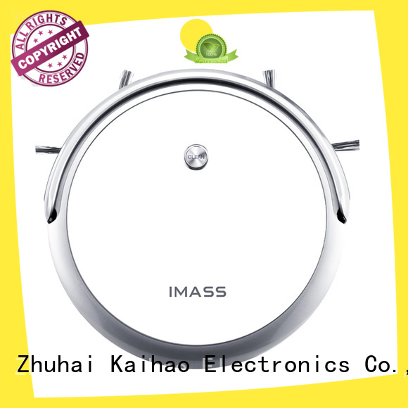best robot vacuum cleaner bulk production house appliance