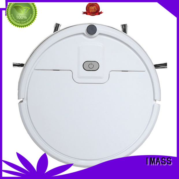 at discount smart vacuum cleaner high-quality for housewifery