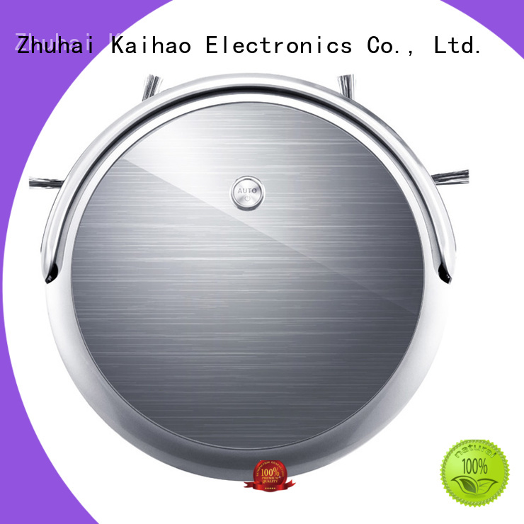 cleaner automatic vacuum room sweeper for women